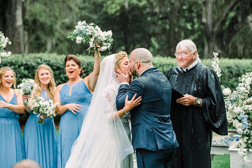 Savannah-Georgia_wedding-Photographer-Ford-plantation.jpg