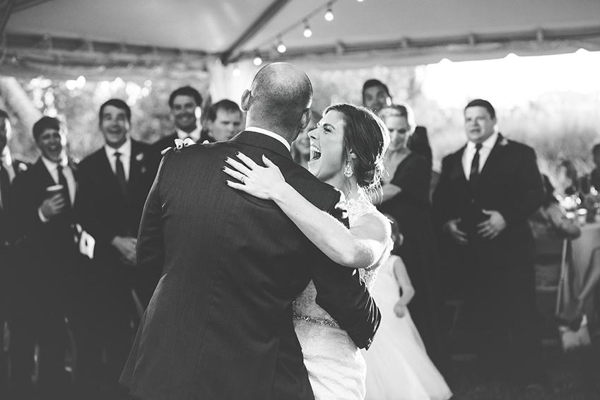 brunswick-georgia-wedding-photographer-photography.jpg