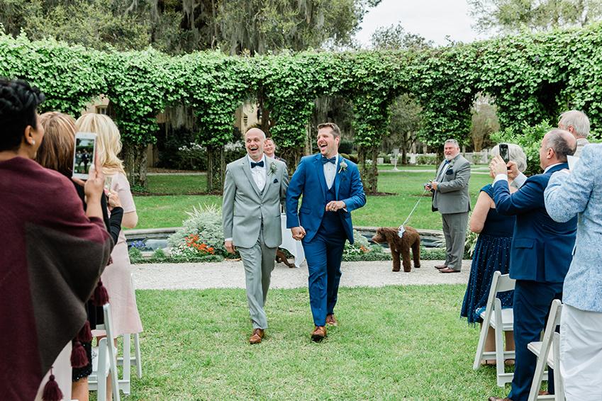 gay-wedding-photographer-georgia-jekyll-st-simons-brunswick.jpg