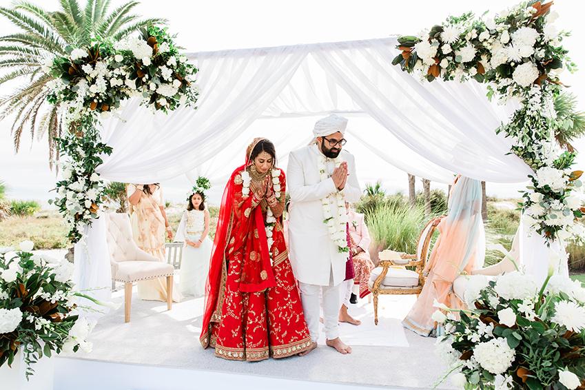 georgia-indian-wedding-photographer-jekyll.jpg