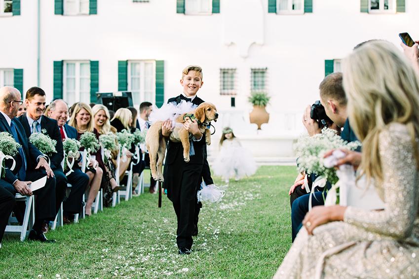 jekyll-island-wedding-photographer-crane.jpg